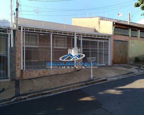 Casa - Ca01178 - 32257932