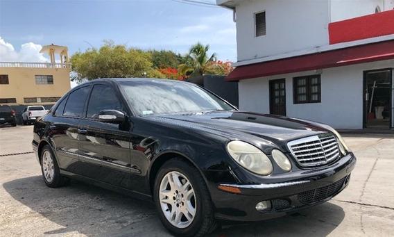Mercedes Benz E320, 2005, Tel. 8296581155