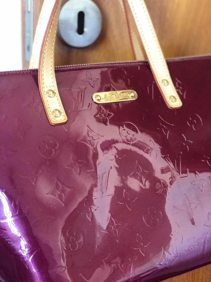 Cartera Louis Vuitton Original Con Caja
