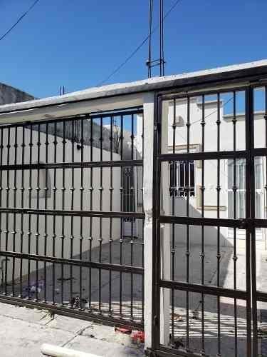 308481-rcv-casa En Venta En Villa Juarez