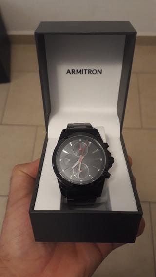 Reloj Marca Armitron