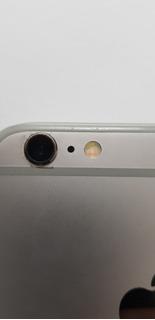 iPhone 6s Plus 64gb - Cinza