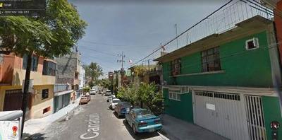 Casa En Venta En Pedregal Santo Domingo ¡remate Bancario!