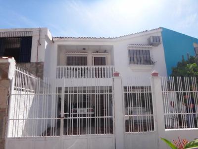 Vendo Excelente Casa Urb La Esmeralda San Diego