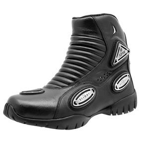 88c2fd31c20 Capa De Chuva Shoei Para Motociclista - Acessórios de Motos no ...
