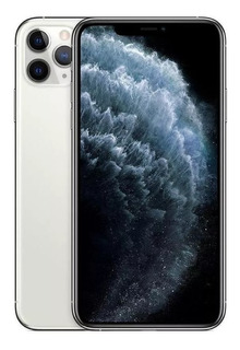 Apple iPhone 11 Pro Max - Anatel, Lacrado, Mais Barato Do Br