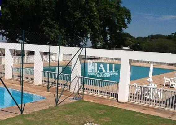 Terreno De Condomínio, Centro, Bady Bassitt - R$ 138.000,00, 0m² - Codigo: 3237 - V3237