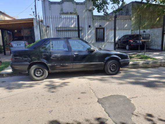 Renault 19 1999 4 Puertas