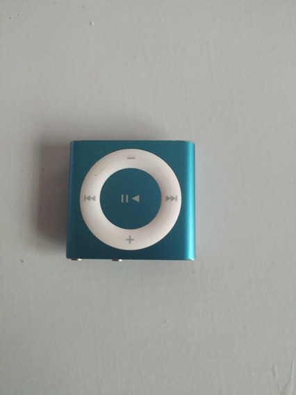 Apple iPod Shuffle 2gb Original