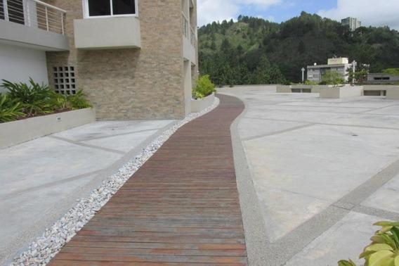Manzanares Apartamento En Venta 19-20379 04242091817
