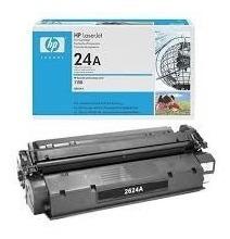Toner Hp Original Q2624a Para Laserjet 1150