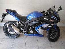 Dinamo Ri 350