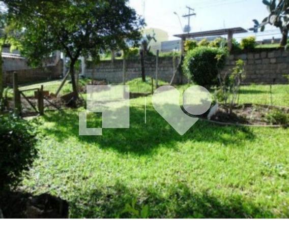 Terreno - Vila Jardim - Ref: 11257 - V-230200