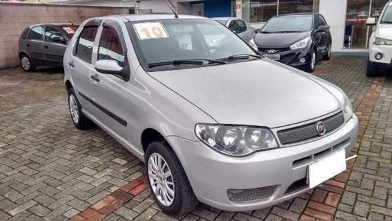 Fiat Palio 1.0 Cod1005