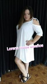 a3d36189df Loren Talles Grandes - Ropa y Accesorios en Mercado Libre Argentina