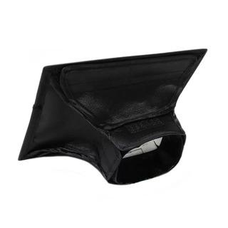 Soft Box Marca Godox Para Flash De Zapata 15x20 Cm Con Abrojo Para Ajustar