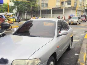 Daewoo 1999 Sedan