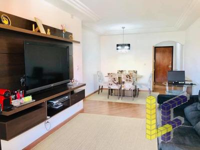 Apartamento - B. Sta Maria - 16820