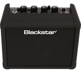 Combo Blackstar P/guit Fly3 Bluetooth