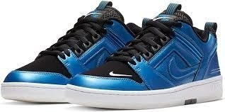 Zapatillas Air Force Nike Sb