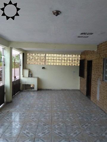 Casa Cipava - Ca11217