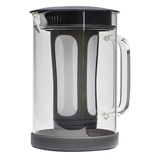 Cafetera/prensa Francesa Primula Pcbbk-5351 Pace Cold Brew