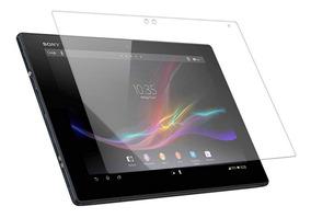 fbd3a9cb232 Zagg Invisibleshield Original Sony Tablet S - 10 Pulgadas