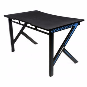 Mesa Gamer Akracing Anvil Blue 10717-6 + Nfe