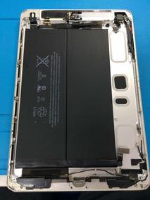 Carcaça Completa Original iPad Mini A1490