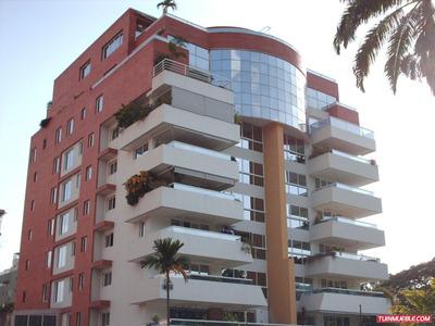 Apartamentos En Venta 04265330106