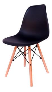 Silla Eames X4 Oferta