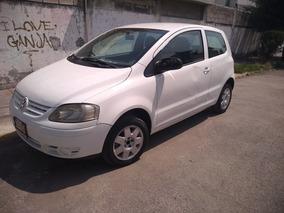 Volkswagen Lupo 1.6 Man Comfortline Aa Cd Mt 2005