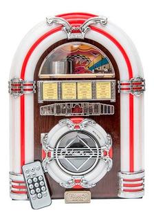 Jukebox Classic no Mercado Livre Brasil