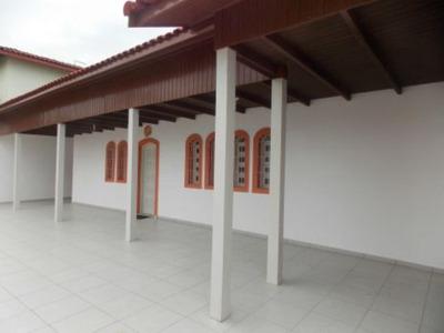 Casa - Ca00216 - 4572182