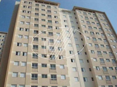 Apartamento Á Venda E Para Aluguel Em Chácara Das Nações - Ap231728