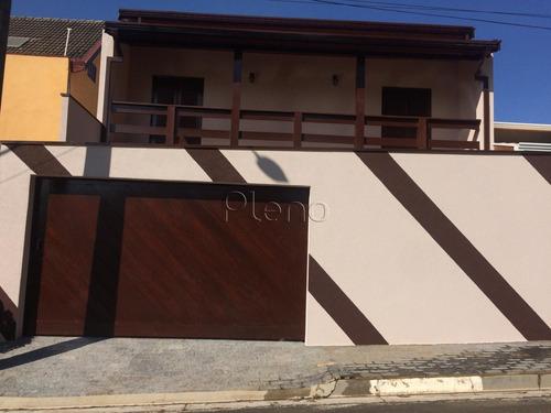 Imagem 1 de 18 de Casa À Venda Em Lenheiro - Ca010380