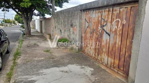 Imagem 1 de 6 de Terreno À Venda Em Parque Jambeiro - Te289202