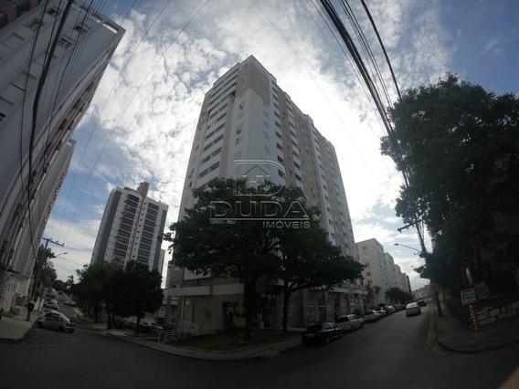Apartamento - Centro - Ref: 31768 - L-31765