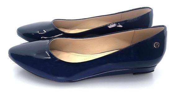 Flats Mujer Ultra Confortables 2020 Mod. 284a Modamia.mx