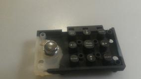 Botões Projetor Benq Mp 515