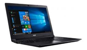 Notebook Acer Aspire 3