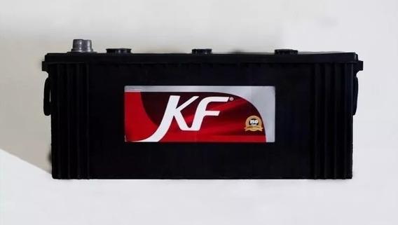 Kf Automotiva 150amperes Kf