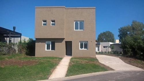 Casa 5 Amb. En Pilar