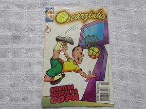 Oscarzinho 4