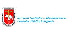 Contabilidad Para Empresas/gestoria En Alcaldia Girardot