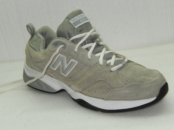 Zapatillas New Balance 623 Us14- Arg47.5 Impecab All Shoes