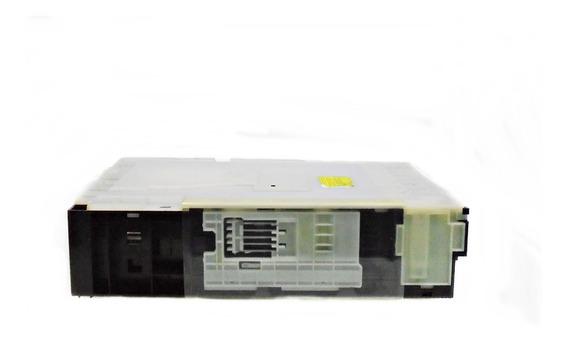 Mecânica Para Cd Panasonic 5 Cd Mp3 Linha Ak