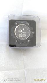 Relógio G-shock À Prova D
