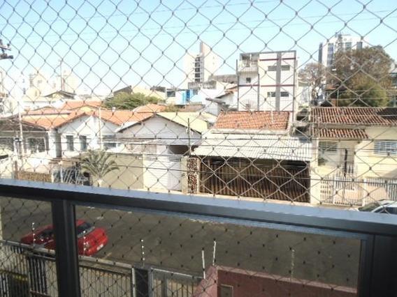 Apartamento Residencial Para Locação, Taquaral, Campinas - Ap1491. - Ap1491
