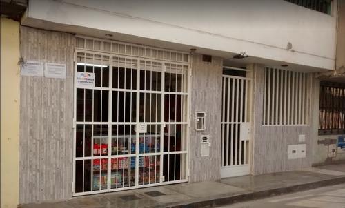 Alquiler En Los Olivos, Departamento Primer Piso Con Cochera
